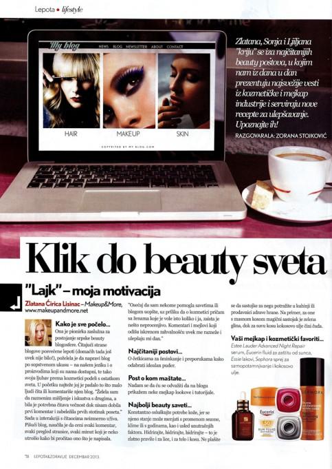 beauty-blogovi-lepota-i-zdravlje1