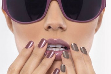 ARTDECO-Color-Your-Nails