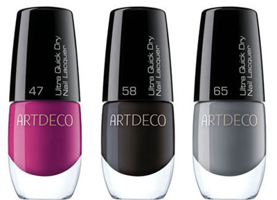 ARTDECO-Nail-Polish-Collection.jpg
