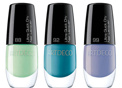 ARTDECO-Nail-Polish-Color-Your-Nails