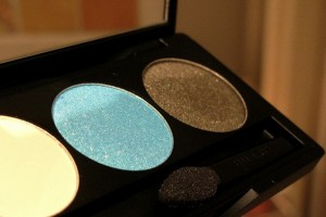 inglot eyeshadow trio 1