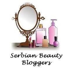 srpski kozmeticki blogovi
