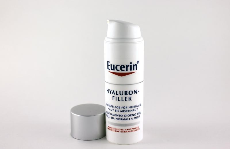 eucerin-hyaluron-filler-03