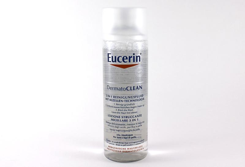 eucerin-hyaluron-filler-06