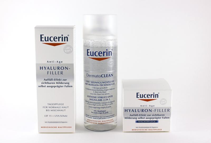 eucerin-hyaluron-filler-08