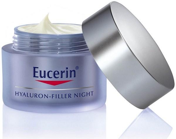 eucerin_hyaluron_filler_night_cream_50ml