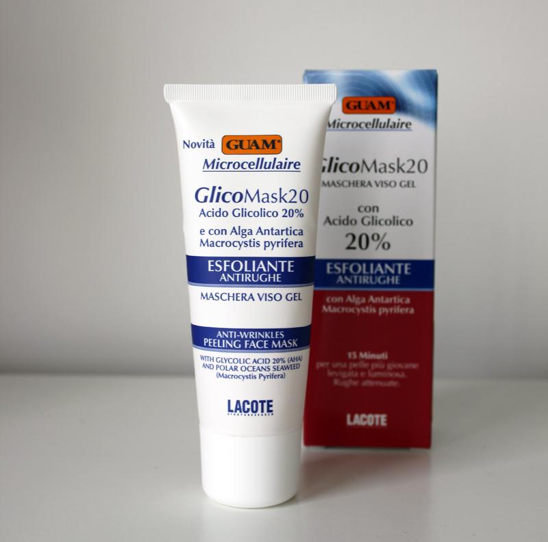 guam-glico-mask-20-05