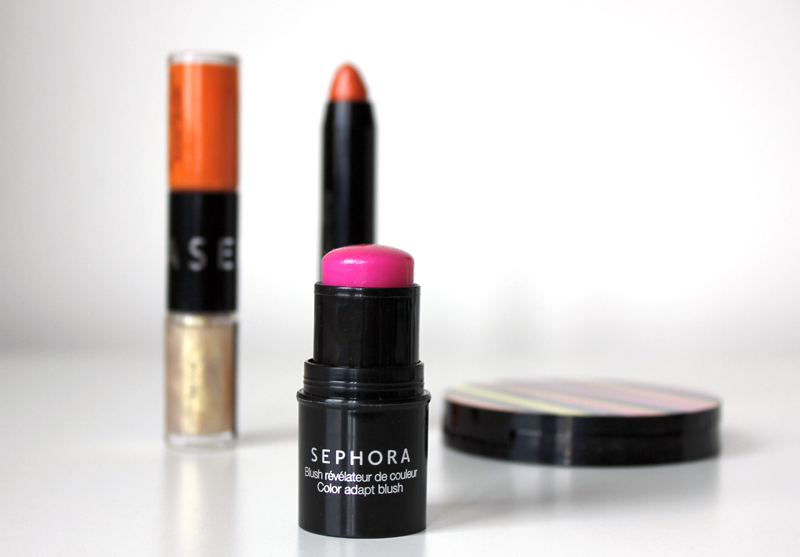 sephora-pop-03