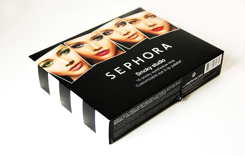 sephora-smoky-studio-paleta-02