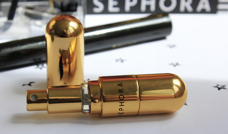 sephora31