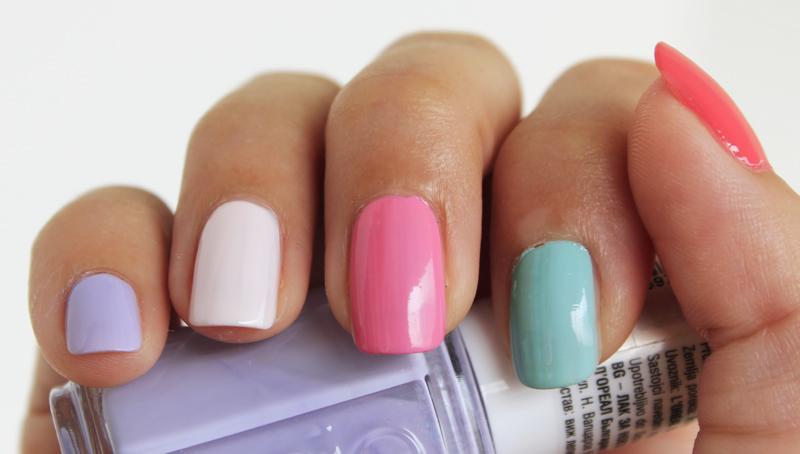 essie-pastel-014