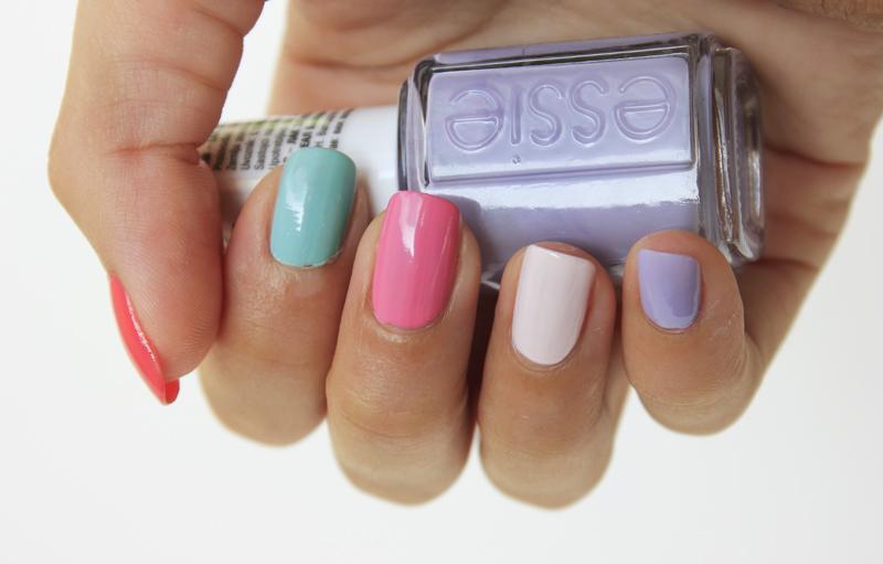 essie-pastel-015