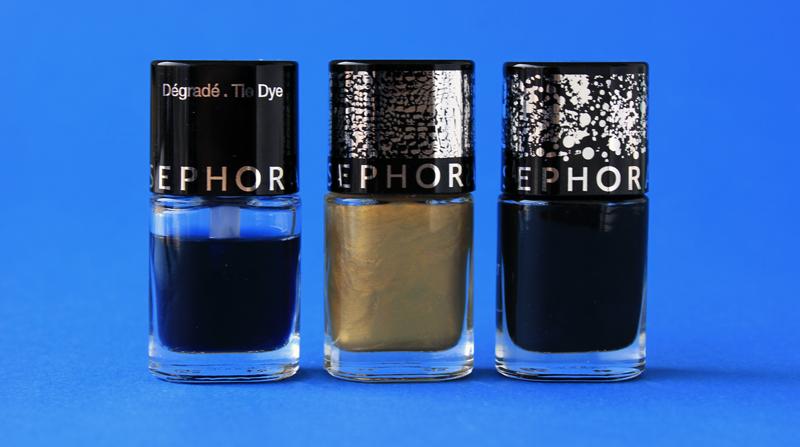 sephora-nails-007