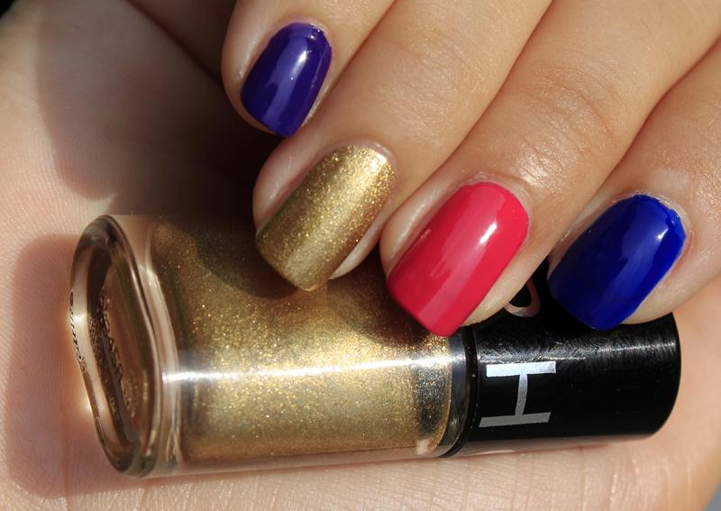 sephora-nails-010
