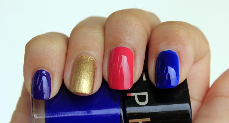 sephora-nails-014