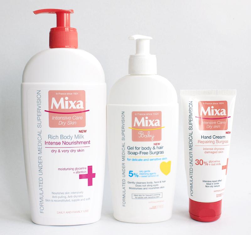 mixa09