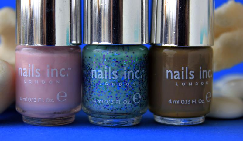 nails-inc-ice-cream-001