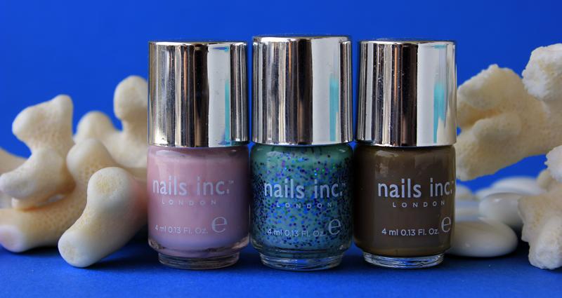 nails-inc-ice-cream-003