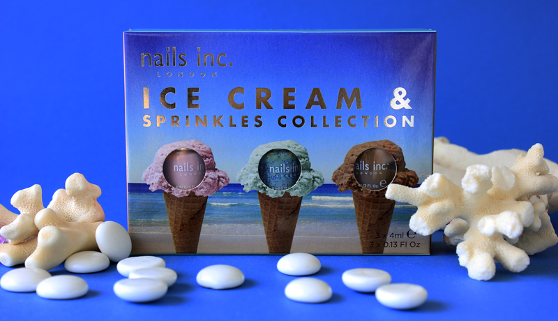 nails-inc-ice-cream-005