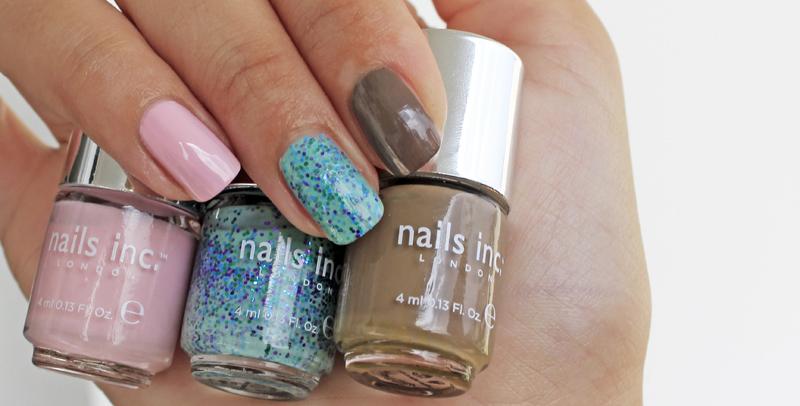 nails-inc-ice-cream-008