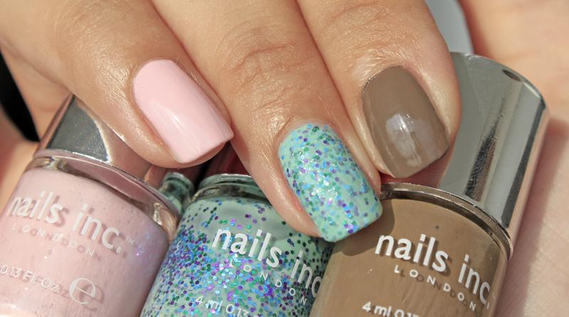 nails-inc-ice-cream-011