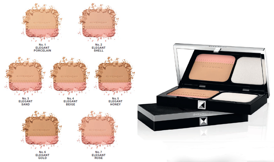 Givenchy-Teint-Couture-Long-Wearing-Compact