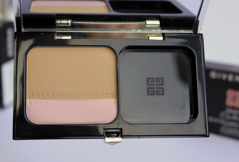 givenchu-teint-couture-compact-10