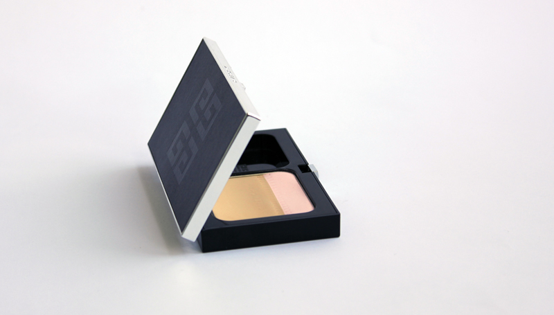 givenchu-teint-couture-compact-12