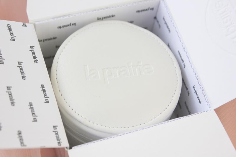 la-prairie-03
