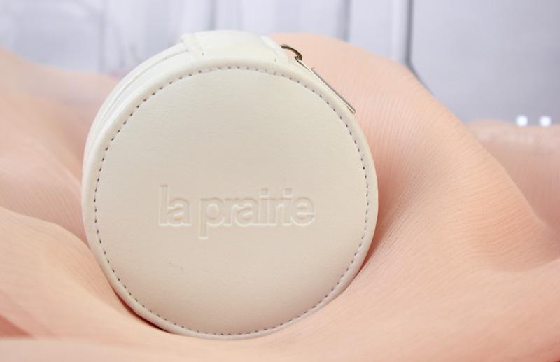 la-prairie-04