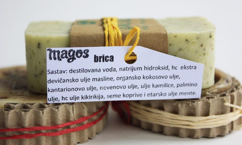 magos-sapuni-4