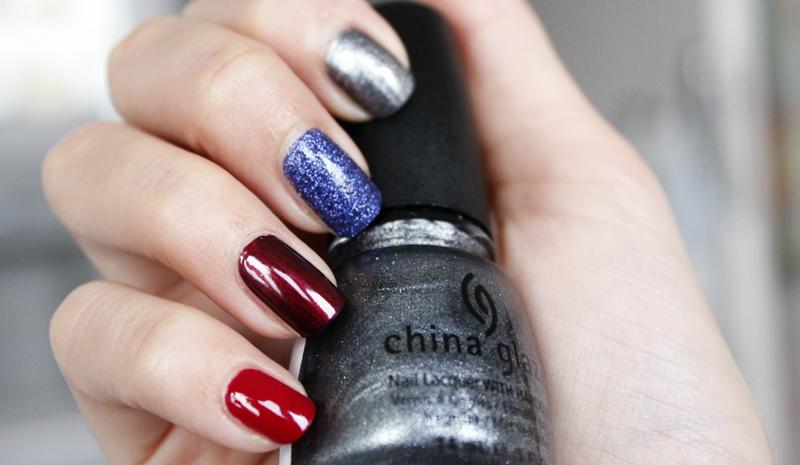 china-glaze-12