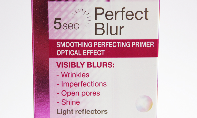 garnier-perfect-blur-4