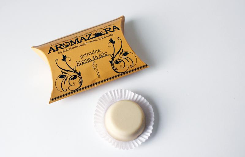 aromazora-01