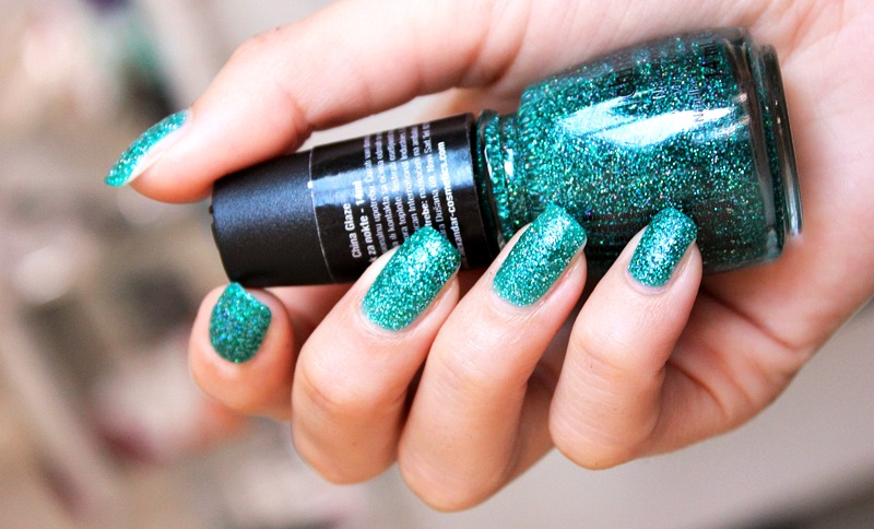 china-glaze-atlantis-04