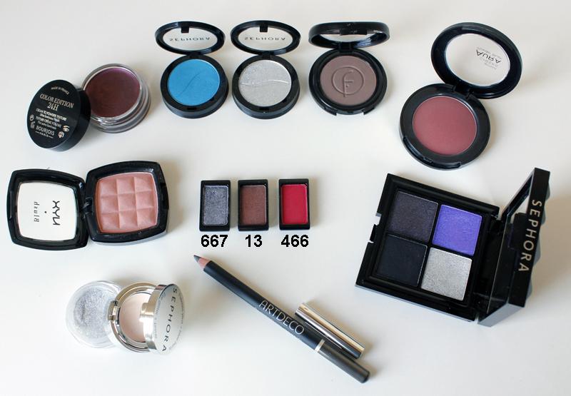 makeupandmore-2-1