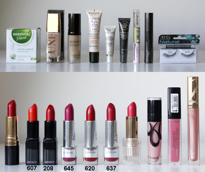 makeupandmore-3-1