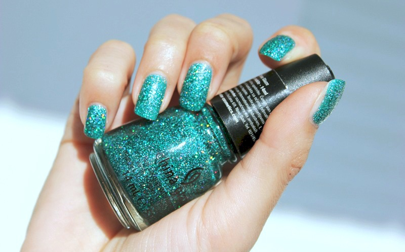 china-glaze-atlantis-011