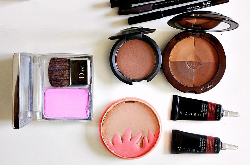 kozmetika-more-12