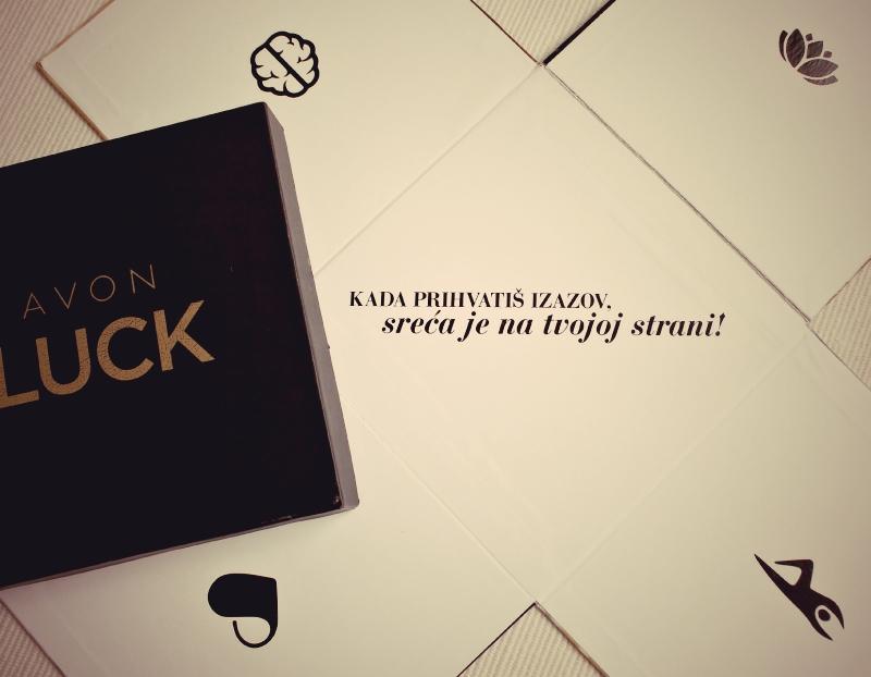 avon-luck-17_Fotor