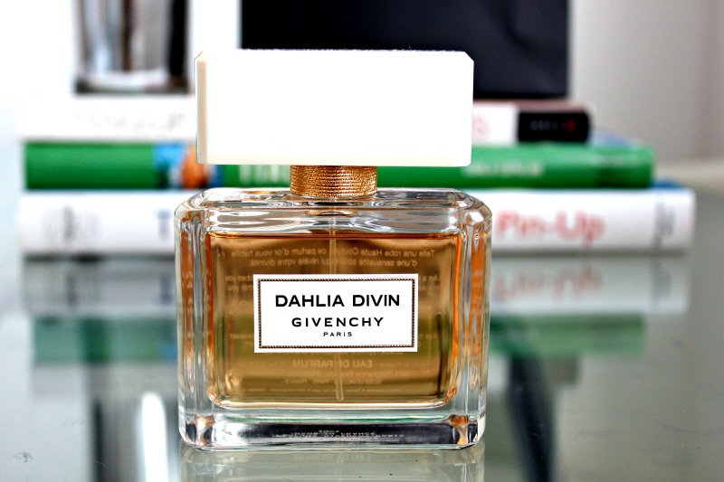 givenchy-dahliadivin-01