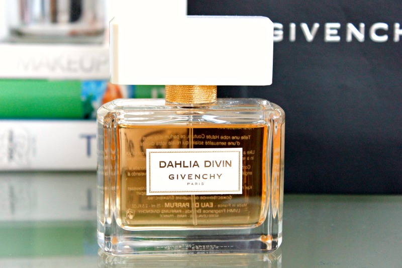 givenchy-dahliadivin-04