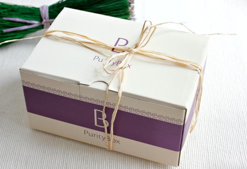 puritybox1