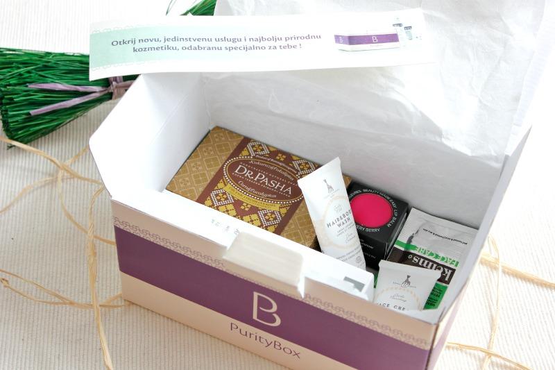 puritybox2