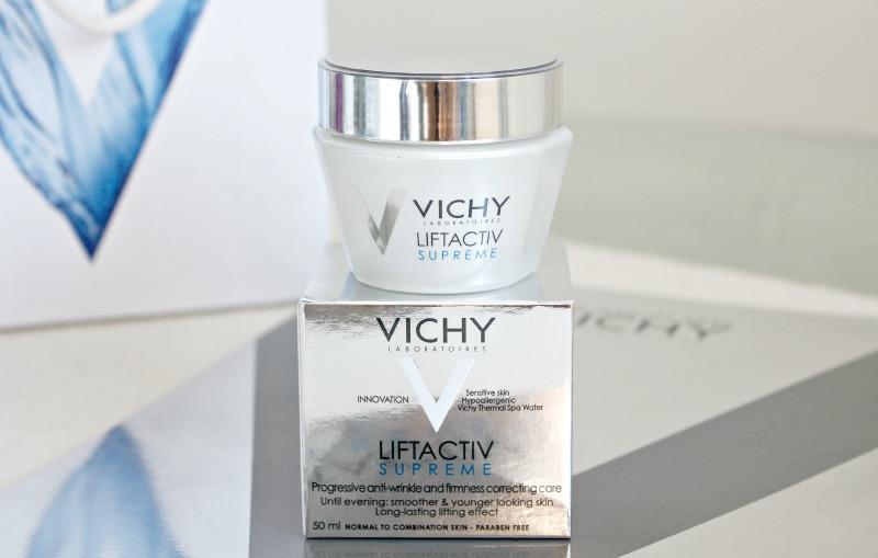 vichy-liftactiv-supreme-08
