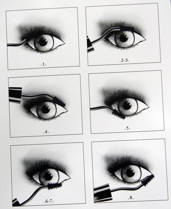 Lancôme-Grandiôse-mascara_press-kit-application-sketch