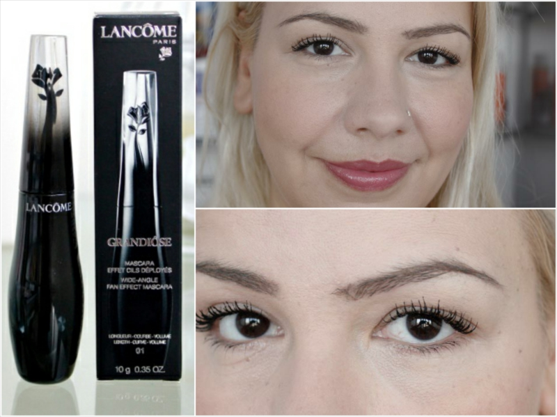 lancome11_Fotor_Collage