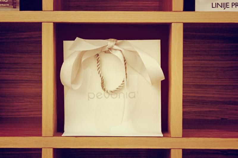 pevonia-69_Fotor