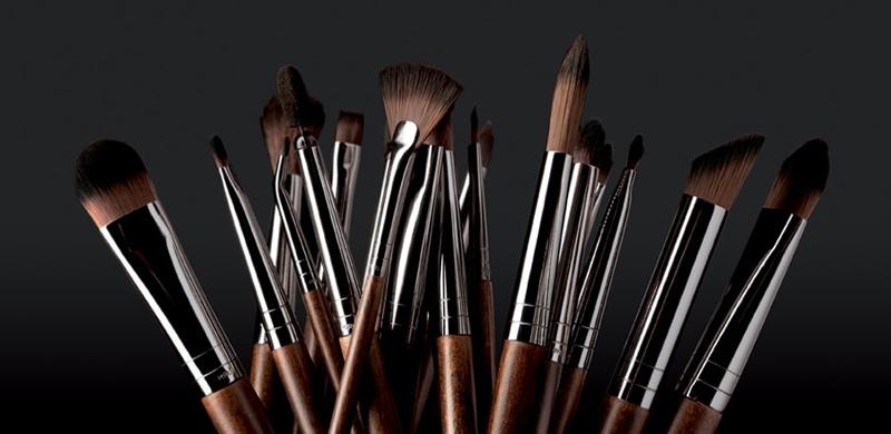 brushes_7