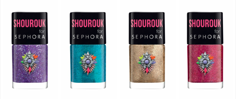 Color Hit Shourouk for Sephora amesthyst fairy BD_Fotor_Collage
